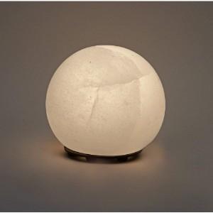 lampara de sal del himalaya propiedades