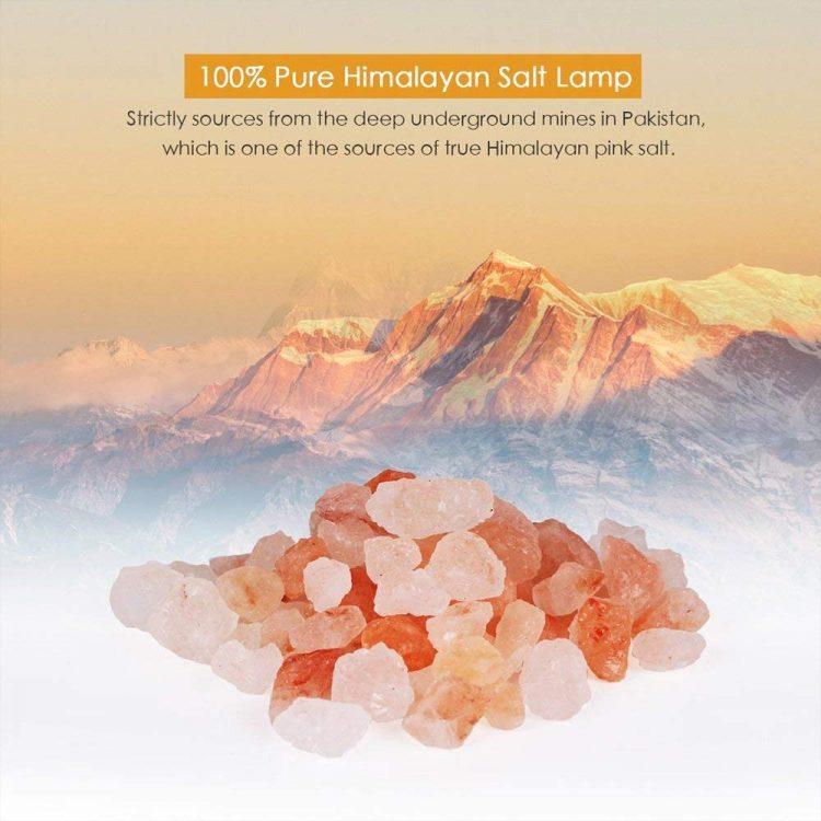 sal rosa del himalaya beneficios