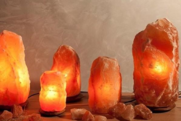 comprar lamparas de sal grandes