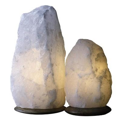lampara de sal amazon
