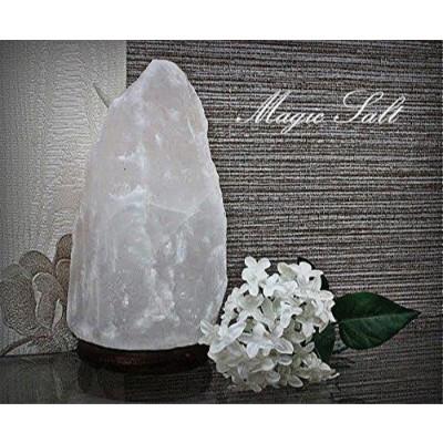 lampara de sal del himalaya amazon
