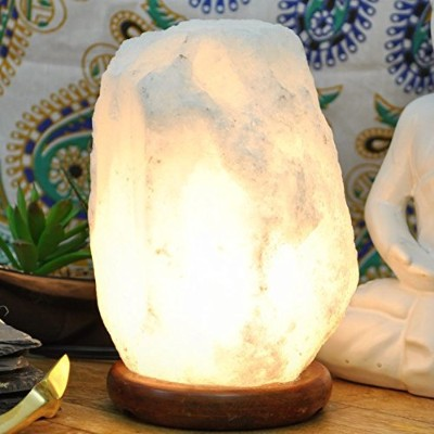 lamparas de sal precios