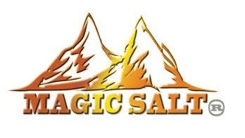 kilo de sal precio