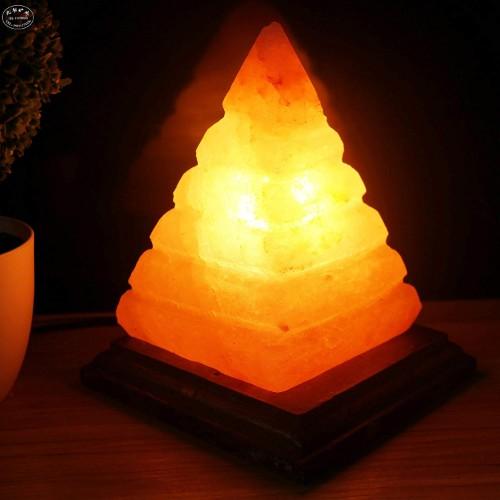 lamparas de lava baratas