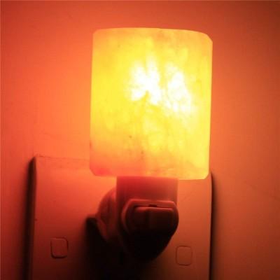 lamparas natura