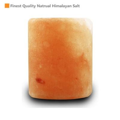 lampara sal del himalaya