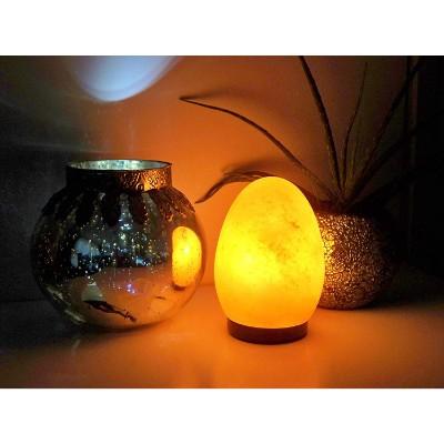 natura lamparas