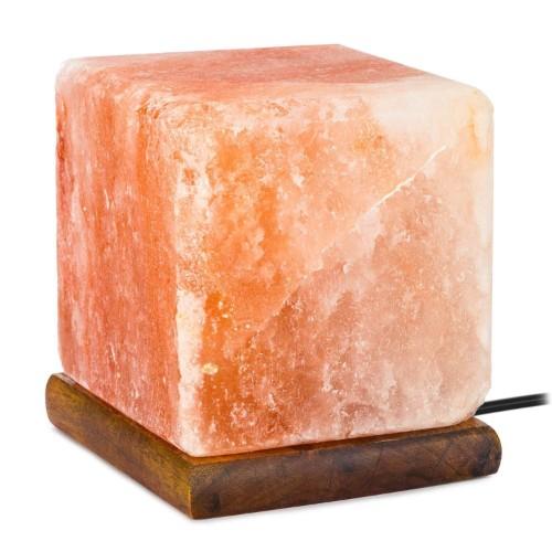 piedra de sal propiedades