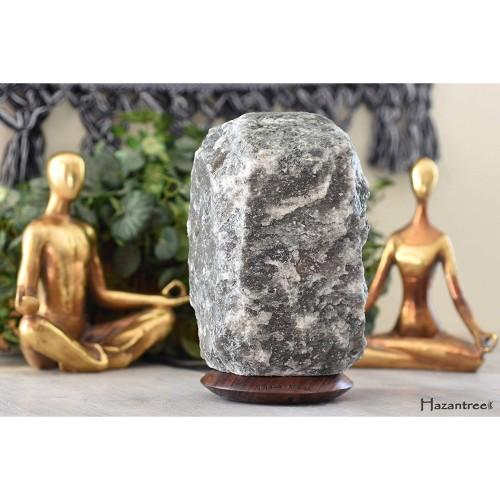 sal del himalaya piedra
