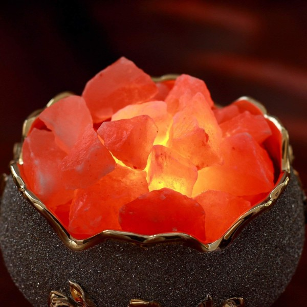 himalayan salt lamp amazon