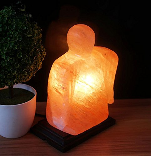 lamparas online