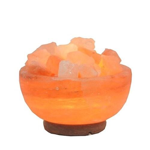 beneficios de la sal rosada del himalaya