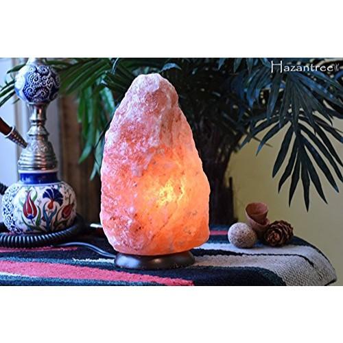 lampara de sal rosada del himalaya propiedades