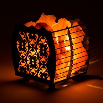 el corte ingles lamparas