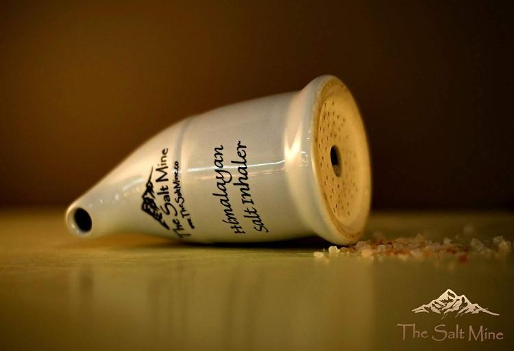 sal del himalaya contraindicaciones