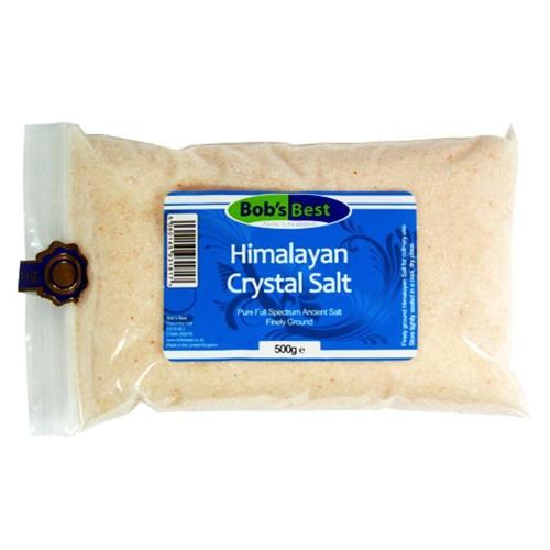 sales himalaya